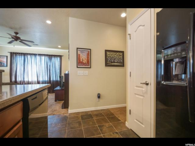 Additional photo for property listing at 54 S 1580 W  Pleasant Grove, Utah 84062 États-Unis