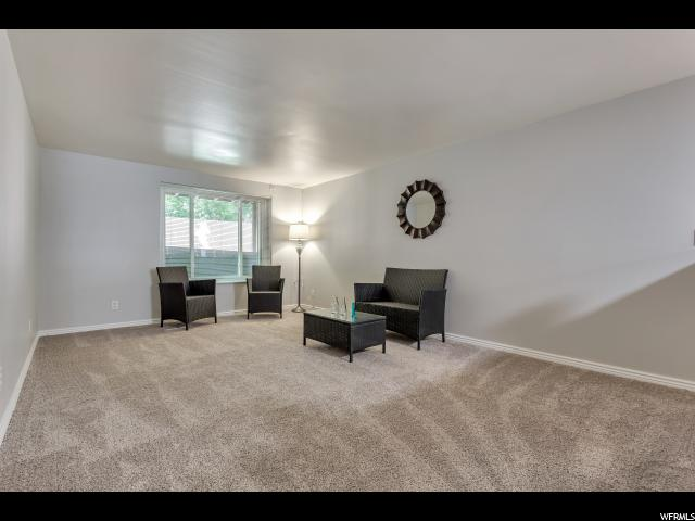 2588 S 900 E 17, Salt Lake City, UT 84106