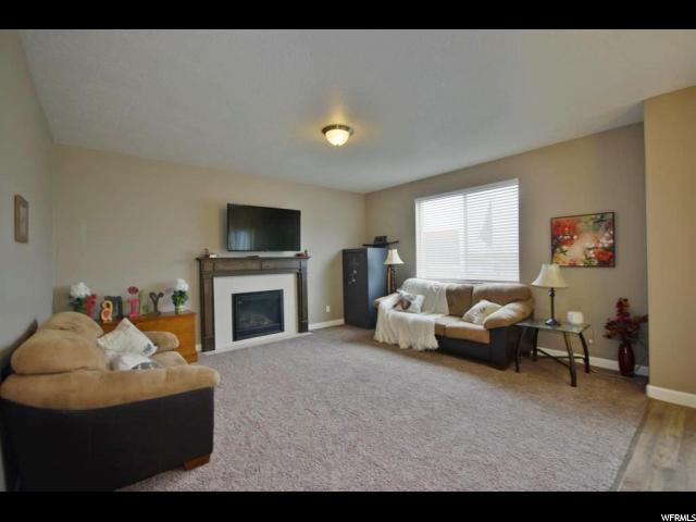 Additional photo for property listing at 5498 W TOWER ARCH Lane  Herriman, Utah 84096 Estados Unidos