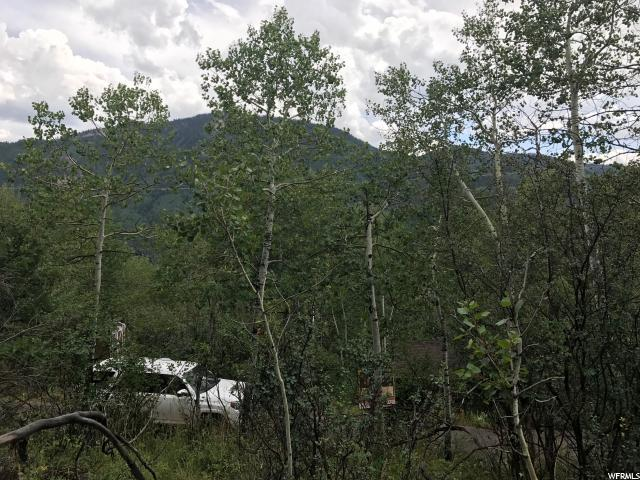 Additional photo for property listing at 135 COMANCHE PASS  Oakley, Utah 84055 États-Unis