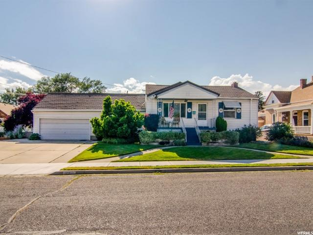 Additional photo for property listing at 485 N 200 E  Lehi, Utah 84043 États-Unis