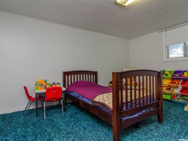 Additional photo for property listing at 485 N 200 E  Lehi, Utah 84043 Estados Unidos