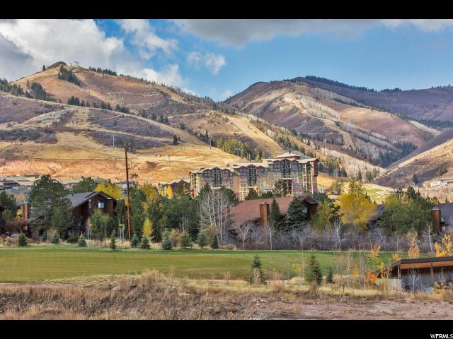 Additional photo for property listing at 3793 BLACKSTONE Drive 3793 BLACKSTONE Drive Unit: 2F Park City, Utah 84098 United States