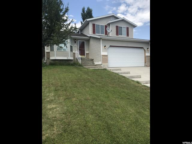 Additional photo for property listing at 5548 W TICKLEGRASS Road  West Jordan, Utah 84081 United States