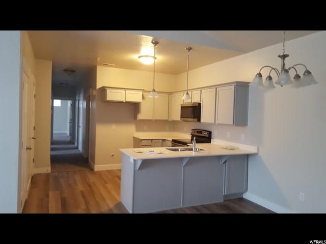 3984 W 1850 Unit D301 Lehi, UT 84043 - MLS #: 1472170
