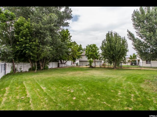 Additional photo for property listing at 875 N 975 E 875 N 975 E Ogden, Utah 84404 Estados Unidos