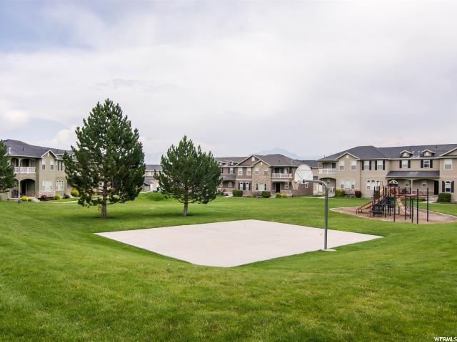 Additional photo for property listing at 5219 W DOVE CREEK Lane 5219 W DOVE CREEK Lane West Jordan, Utah 84081 United States