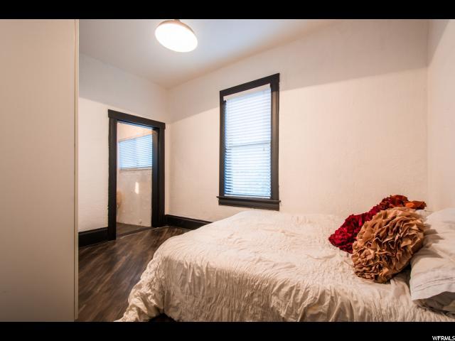 857 E BROWNING AVE Salt Lake City, UT 84105 - MLS #: 1472180