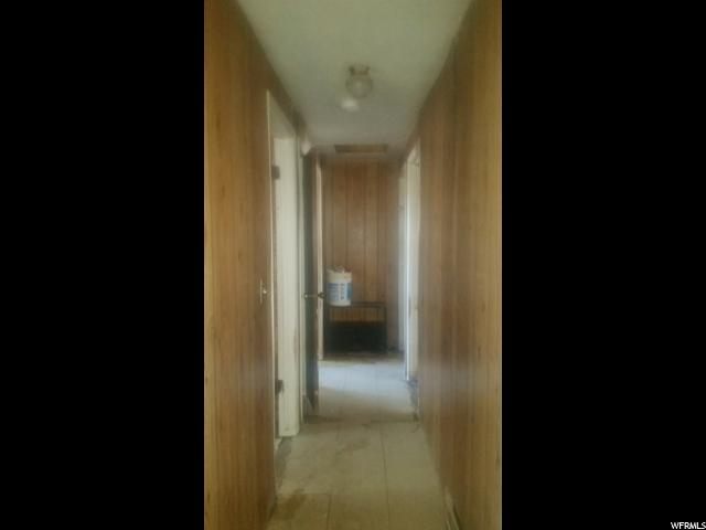 Additional photo for property listing at 196 E 400 S 196 E 400 S Monticello, Utah 84535 United States