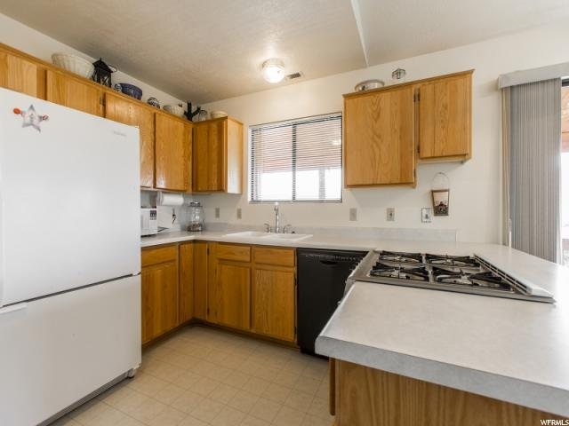 Additional photo for property listing at 306 CAVE Circle  Central, Utah 84722 United States