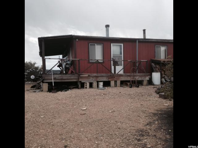 Additional photo for property listing at 30165 W 9250 S 30165 W 9250 S Duchesne, Utah 84021 United States