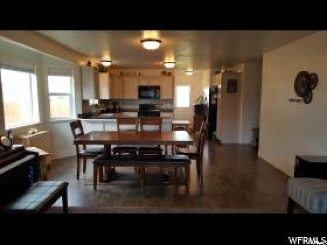 Additional photo for property listing at 470 E 1080 S  Roosevelt, Utah 84066 United States