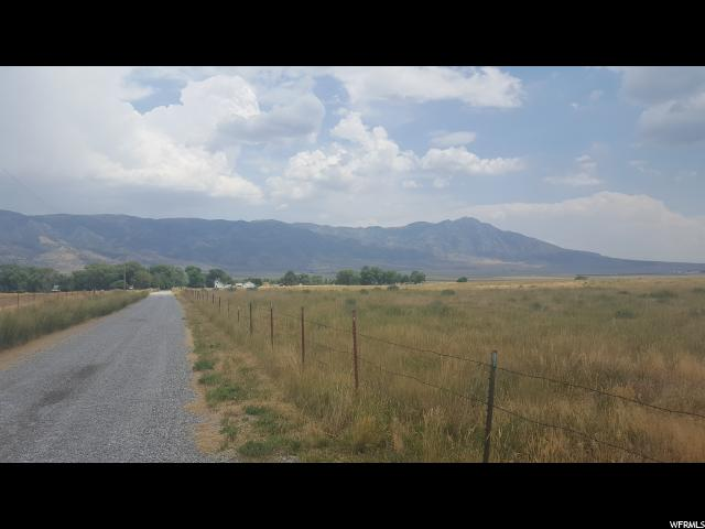 Additional photo for property listing at Address Not Available  Portage, Utah 84331 États-Unis