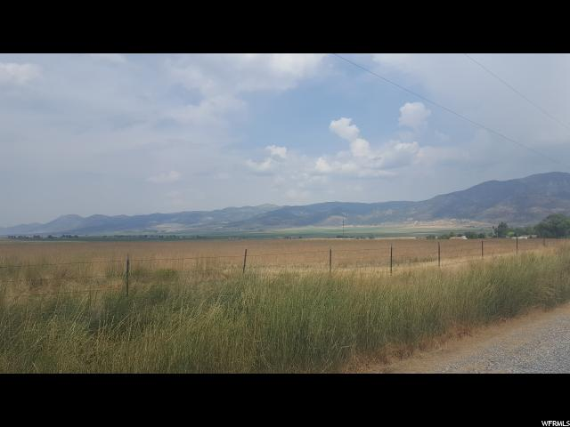 Additional photo for property listing at Address Not Available  Portage, Utah 84331 United States