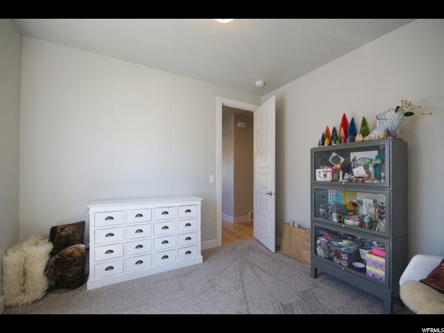 Additional photo for property listing at 13679 S DESERT BRUMBY Drive 13679 S DESERT BRUMBY Drive Unit: 2 Herriman, Юта 84096 Соединенные Штаты