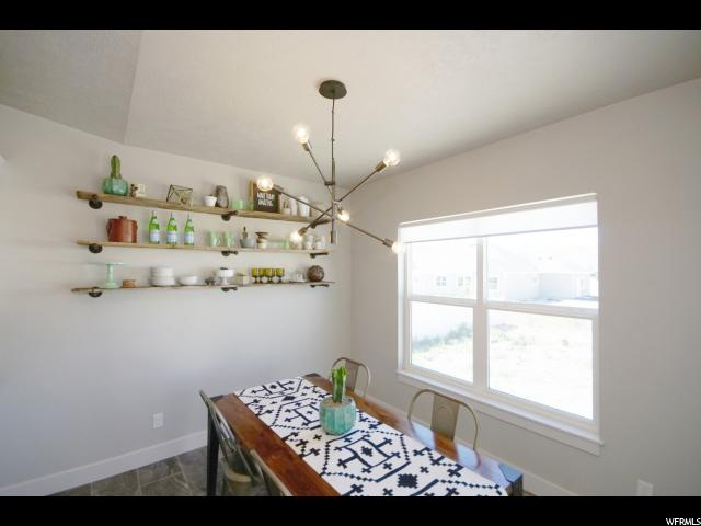 Additional photo for property listing at 13679 S DESERT BRUMBY Drive 13679 S DESERT BRUMBY Drive Unit: 2 Herriman, Utah 84096 États-Unis