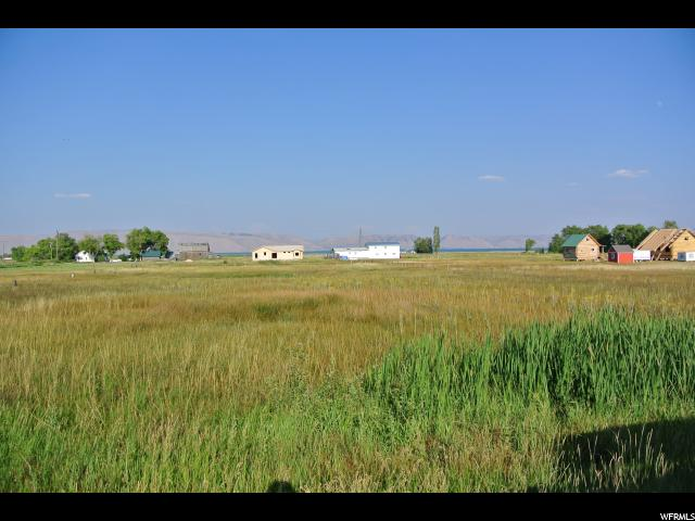Additional photo for property listing at 140 S MAIN HWY 140 S MAIN HWY St. Charles, Idaho 83272 États-Unis