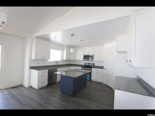 Additional photo for property listing at 528 W HANNAH Street 528 W HANNAH Street Unit: 47 Elk Ridge, Utah 84651 United States