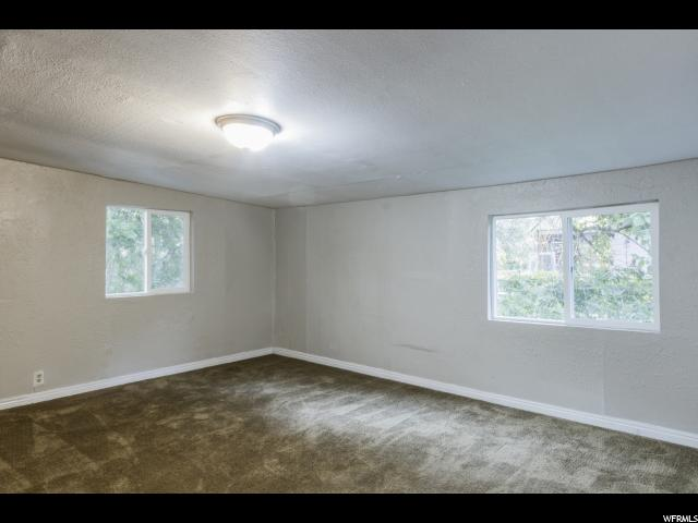 Additional photo for property listing at 1437 S ADAMS Avenue 1437 S ADAMS Avenue Ogden, Юта 84404 Соединенные Штаты
