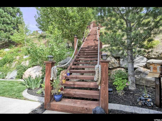 Additional photo for property listing at 3 S BOUNTIFUL Boulevard 3 S BOUNTIFUL Boulevard Bountiful, Utah 84010 Estados Unidos