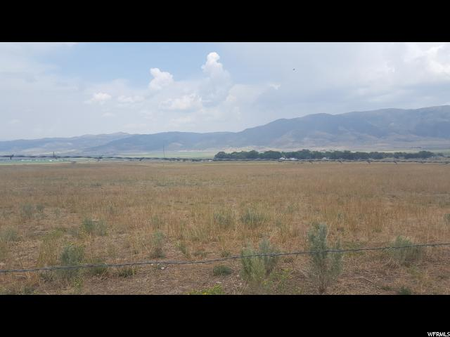 Additional photo for property listing at Address Not Available  Portage, Utah 84331 Estados Unidos