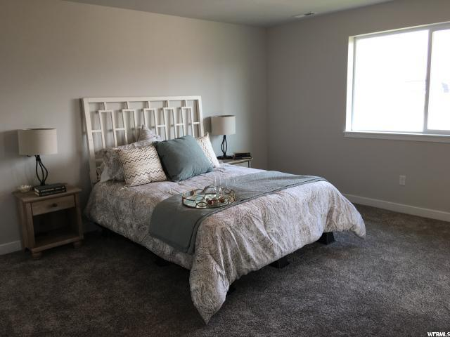 Additional photo for property listing at 1111 W COYOTE GULCH WAY 1111 W COYOTE GULCH WAY Unit: 138 Bluffdale, 犹他州 84065 美国