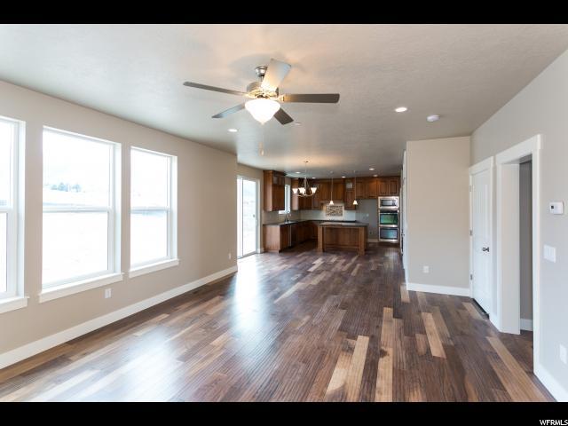 3717 S GARBALDI WAY Unit 120 Saratoga Springs, UT 84045 - MLS #: 1472252