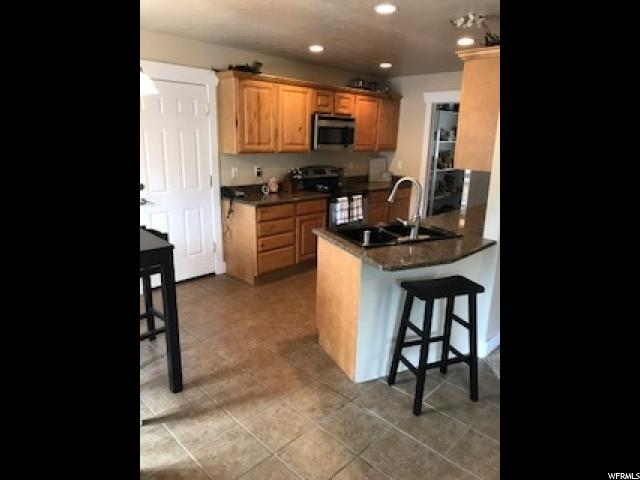 8374 E LAKE PINES DR Heber City, UT 84032 - MLS #: 1472253