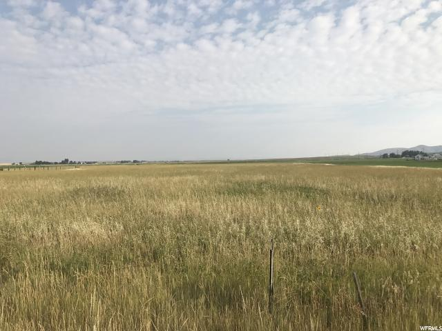 1990 E ONEIDA Preston, ID 83263 - MLS #: 1472257