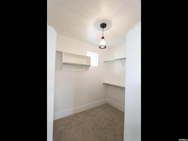 68 W WAYSIDE DR Unit 123 Saratoga Springs, UT 84045 - MLS #: 1472258