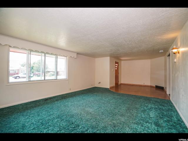 Additional photo for property listing at 245 E 300 S  Brigham City, Utah 84302 United States