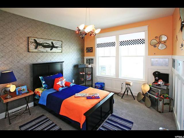 82 W WAYSIDE DR Unit 124 Saratoga Springs, UT 84045 - MLS #: 1472262