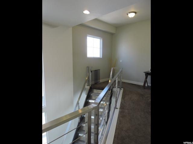 10368 S CLARKS HILL DR South Jordan, UT 84009 - MLS #: 1472265