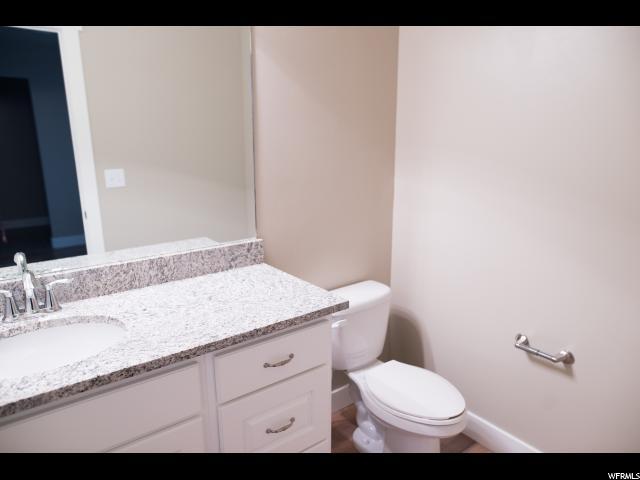 94 W WAYSIDE DR Unit 125 Saratoga Springs, UT 84045 - MLS #: 1472267