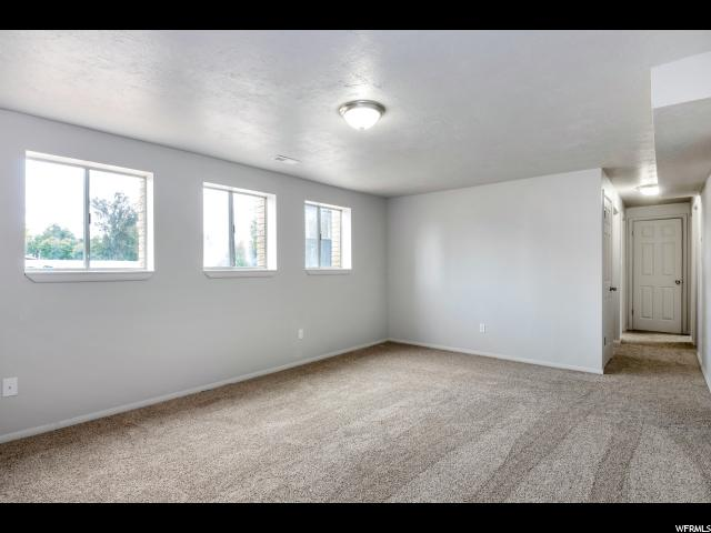 Additional photo for property listing at 881 W 3800 S  Riverdale, Utah 84405 United States