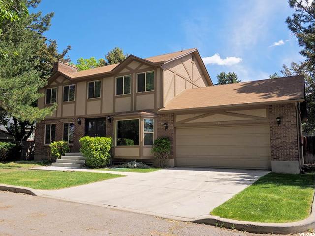 Utahhomeslive Com Search Utah Real Estate For Sale