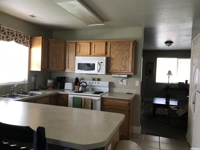 Unit 38 Harrisville, UT 84404 - MLS #: 1472275