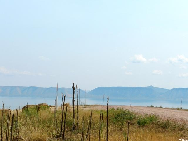 965 W CISCO RUN Garden City, UT 84028 - MLS #: 1472281