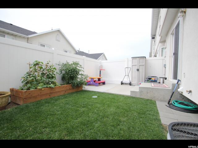 447 N 1210 Spanish Fork, UT 84660 - MLS #: 1472282