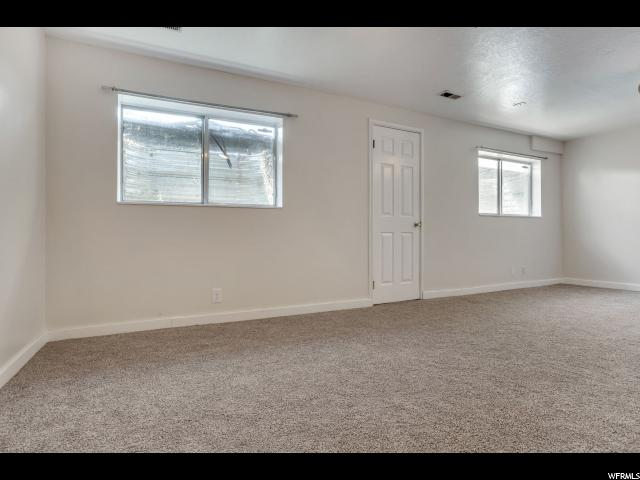 4365 S MAIDIE LN West Valley City, UT 84119 - MLS #: 1472285