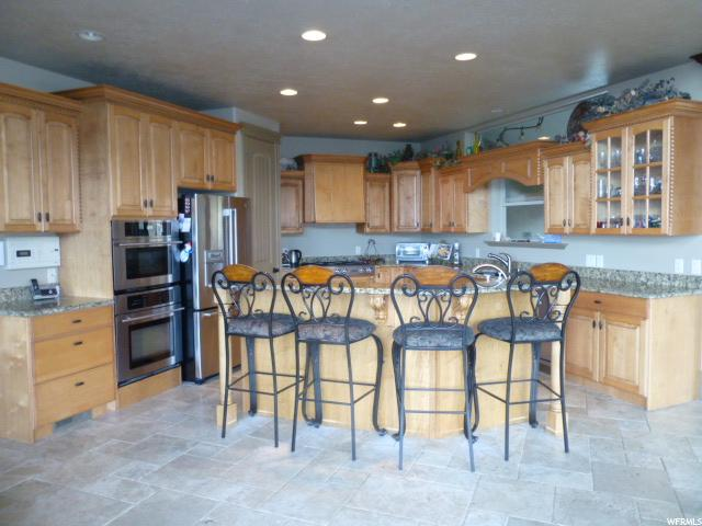 1640 W 4900 Sterling, UT 84665 - MLS #: 1472287