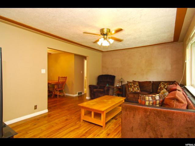 2532 S 150 Bountiful, UT 84010 - MLS #: 1472288