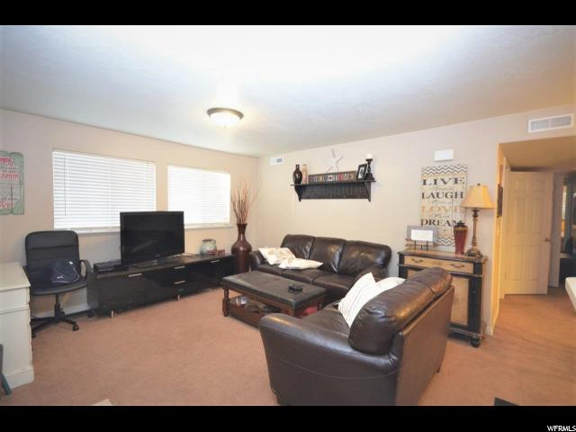 Additional photo for property listing at 1768 W 1300 S 1768 W 1300 S Unit: 107 Springville, Юта 84663 Соединенные Штаты