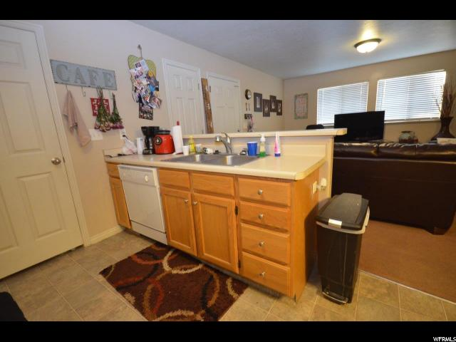 1768 W 1300 Unit 107 Springville, UT 84663 - MLS #: 1472289