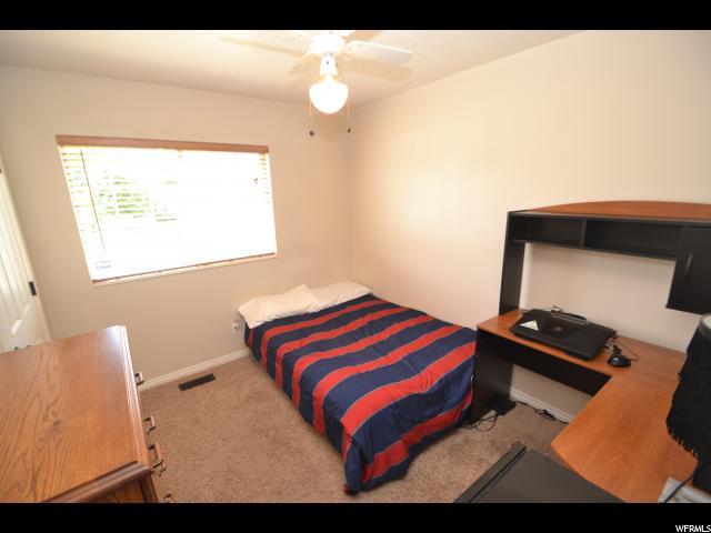 512 N 400 Springville, UT 84663 - MLS #: 1472291