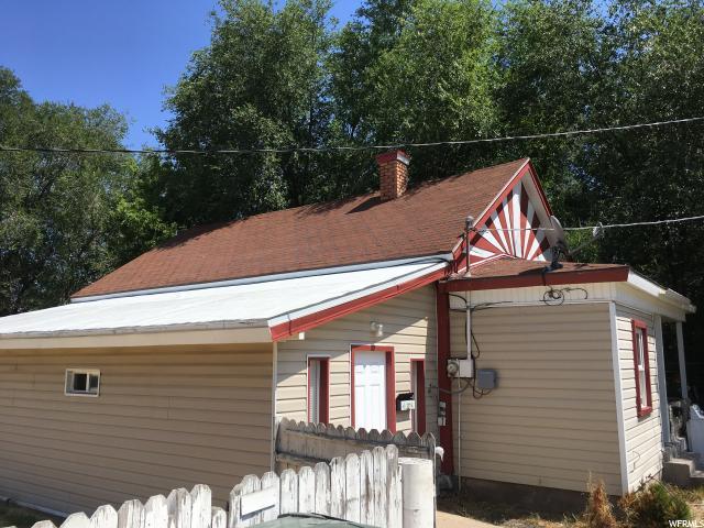 Additional photo for property listing at 336 E PATTERSON  Ogden, Utah 84401 Estados Unidos