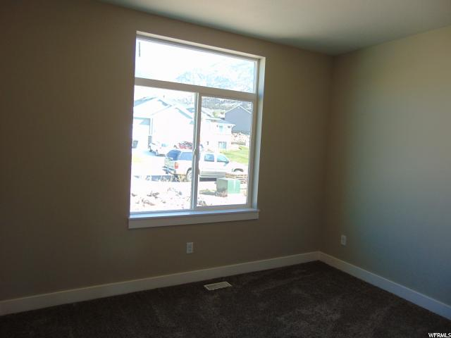 Additional photo for property listing at 947 N THACKERAY Circle 947 N THACKERAY CIR. Unit: 27 Morgan, Utah 84050 United States