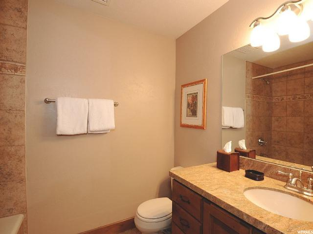 1510 DEER VALLEY DR Unit 24 Deer Valley, UT 84060 - MLS #: 1472312