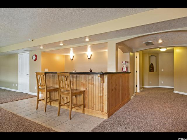 11467 S COUNTRY KNOLL RD South Jordan, UT 84095 - MLS #: 1472314