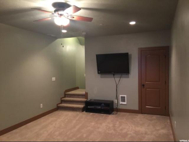 5853 S STRAWBERRY LAKEVIEW Unit 8 Daniel, UT 84032 - MLS #: 1472318
